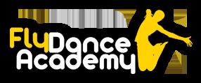 Fly Dance Academy